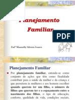 Planejamento Familiar 01