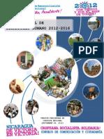 PNDH_2012-2016_8nov2012