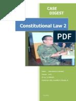 Consti 2 digest.docx