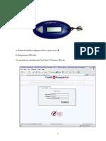 Instructiuni de Folosire a Dispozitivului Digipass(1)