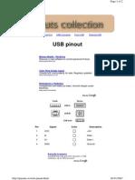 ESQUEMA USB.pdf