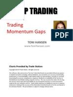 NY - Momentum Gaps