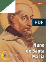 Nun Ode Santamaria