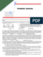 2006_examenes_etc2