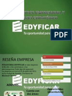 Edy Ficar