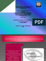 Ingreso Del Paciente-expo Corregido (2)