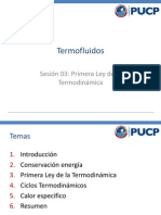 TF S03 PrimeraLeyMC