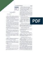 RJ 0291-2009- ANA. Vertimientos y Reusos de Agua Residuales Tratadas