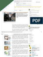 Ocho Pasos Para Cambiar El Aceite de Su Carro, Consumo Inteligente - FinanzasPersonales.com