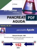 pancreatite-aguda-2.ppt