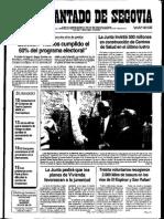 Adelantado 16 Jun 1997