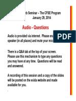2014CFSE_Program_Webinar.pdf0_5__