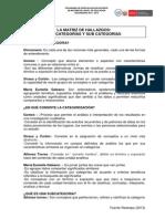 LECTURA DEL MODULO (1).docx
