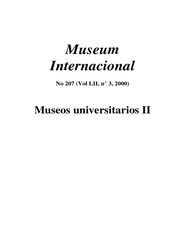Museos universitarios II.pdf