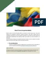 Brasil Destino Educativo