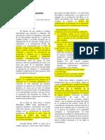 acaparamiento.pdfp