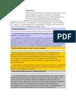 El pensamiento de Paulo Freire.docx