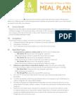 Mealplancontract 2014 2015(1)