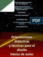 taller sesin 3 de tecnologa   30-8-2014