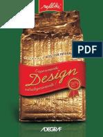 Experiemente Design Estrateficamente