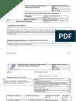 Snest-Ac-po-003!01!2010_instrum_didactica Probabilidad y Estadistica 2014 b