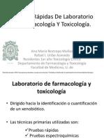 pruebas-rapidas-farmacologia-toxicologia-medicina-udea