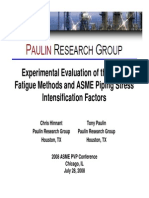 PVP2008-Hinnant and Paulin