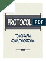 Youblisher.com-557416-Protocolo de Exames Em Tomografia Computadorizada