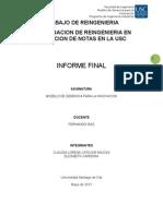 Trabajo_final Gerencia de Modelos de Innovacion Definitivo