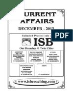 1391358172_December 13 Current Affairs