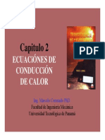 capitulo-2-A-B