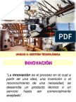 Gestion-Innovacion-Tecnológica1