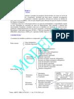 Tese-Dissertacao-Modelo Oficial 2012.pdf