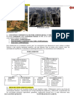 10 Poblamiento Rural y