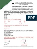 20110726085335_Comentario_prova_BB_2010_FCC