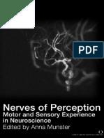 Nerves of Perception
