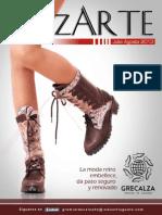CalzArte1-13