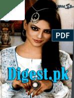 Hina Digest September 2013 Pdf