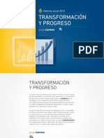 Informe_anual_ correos 2012.pdf
