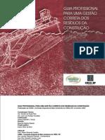 5 Manual CREA Final.pdf