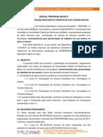 Edital 06_2013.pdf