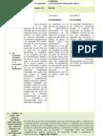FICHA  DE  LECTURA  CICLO ESPECIALIZADO (1).doc