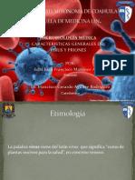 Virus y Priones[1]