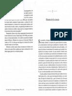 Kragh Introducción a la historia de la ciencia.pdf