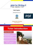 Class 1-writing 2-Ardie Septian-draft-module 1.pptx