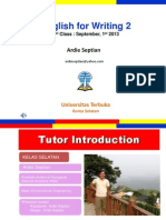 Class 1-writing 2-Ardie Septian-draft-module 1.pptx