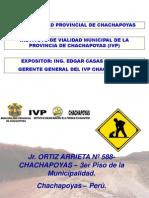 NORMAS DE EJECUCION.pdf