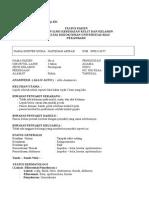 2. case PBL SH - SSSS