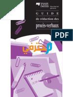 Guide Proces-Verbaux Opt.pdf