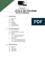 Protocolo Proyecto Empresa-1